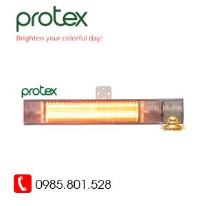Đèn sưởi Protex PR001D